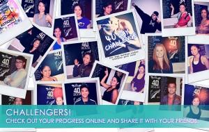 challengers hot yoga markham 40 day