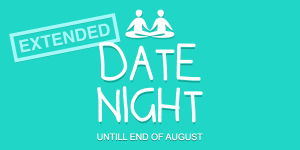 date night extended