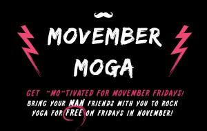movember moga prostate testicular cancer mental health
