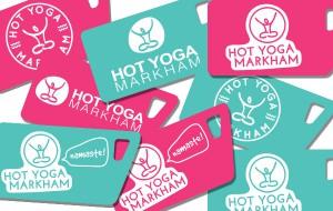 new tags hot yoga markham