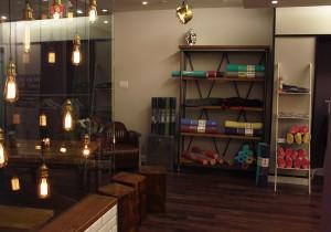 hot yoga markham lounge juice espresso beverage bar