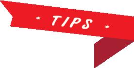 tips pilates hym
