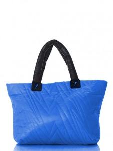 electric yoga ultralight bag