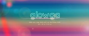 glowga