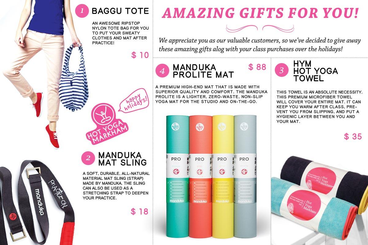 manduka baggu prolite commuter sling strap hot yoga towel hot yoga markham holiday special