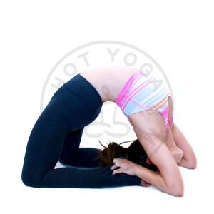 jovita ashtanga hot yoga markham
