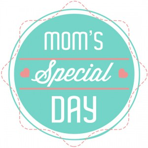 mother's day promotion hot yoga markham 50 class companion