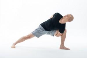 parry hot yoga markham