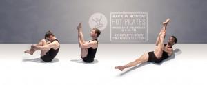 pilates_hotyogamarkham